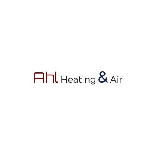 A.H.L. Heating and Air - Lake Elsinore, CA 92530 - (951)484-1353 | ShowMeLocal.com