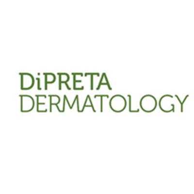 Dipreta Dermatology