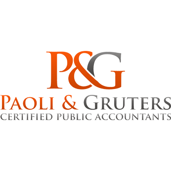 Paoli & Gruters CPA's - Sarasota, FL 34241 - (941)306-4110 | ShowMeLocal.com