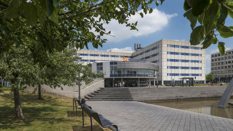 azM/Maastricht UMC+