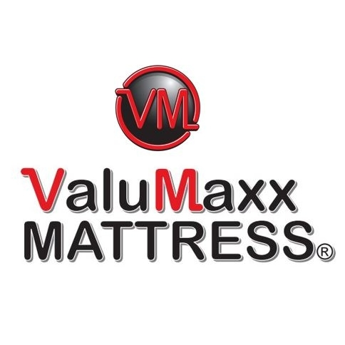 Factory Direct Mattress / ValuMaxx