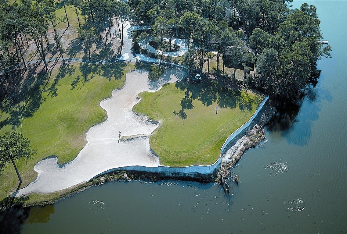 My Golf Vacation image 11