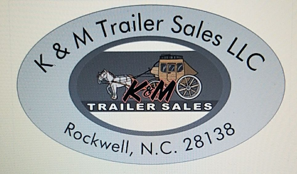K & M Trailer Sales Llc