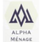 Alpha Ménage