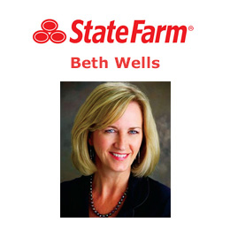 Beth Wells - State Farm Insurance Agent