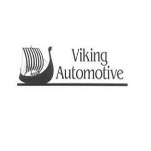 Viking Automotive - Chantilly, VA - General Auto Repair & Service