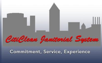 CitiClean - State College, PA - Carpet & Upholstery Cleaning