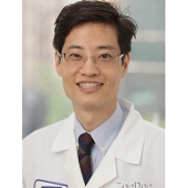 Richard S Mizuguchi MD