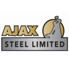 Ajax Steel Limited