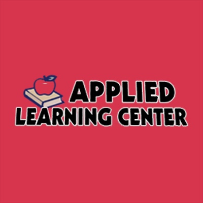 Applied Learning Center - Great Bend, KS - Special Education Schools