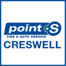 Point S Creswell - Creswell, OR - Tires & Wheel Alignment