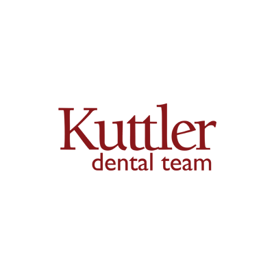 Kuttler William C DDS - Dubuque, IA - Mental Health Services