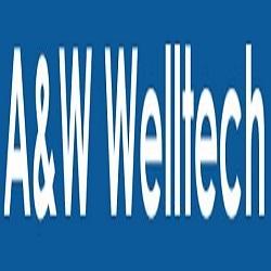A&W Welltech