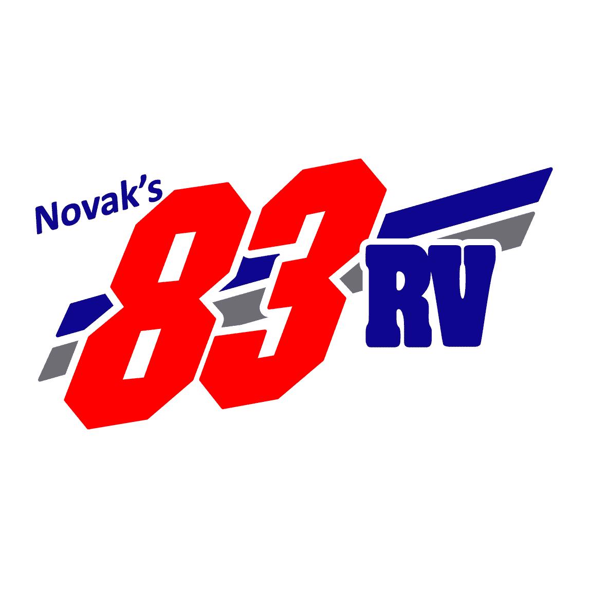83RV Inc. - Long Grove, IL - RV Rental & Repair