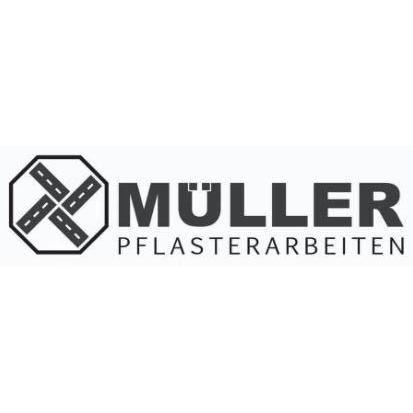 Müller Pflasterarbeiten