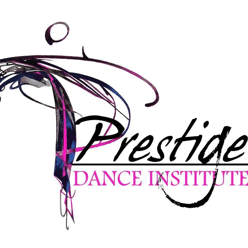Prestige Dance Institute