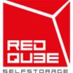 redqube self storage GmbH
