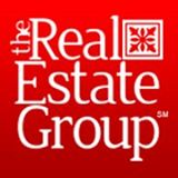 The Real Estate Group - Virginia Beach Office
