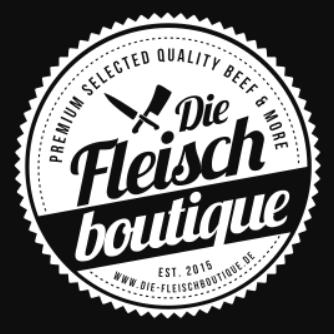 Bild zu Die Fleischboutique Premium Fleisch, Wurst & Feinkost in Düsseldorf