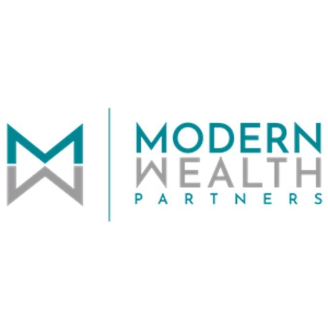 Modern Wealth Partners