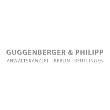 Rechtsanwälte Guggenberger und Philipp