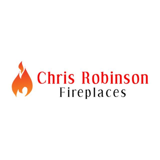 Chris Robinson Fireplaces - Rossendale, Lancashire BB4 5PQ - 01706 220442 | ShowMeLocal.com
