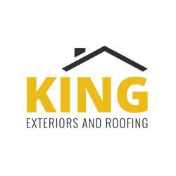 King Exteriors And Roofing Cedar Falls Iowa Ia