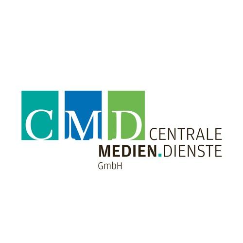Bild zu Centrale Medien Dienste GmbH in Chemnitz
