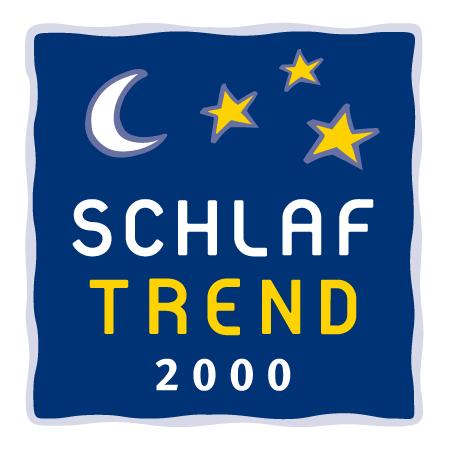 Bild zu Schlaftrend 2000 GmbH & Co. KG in Bruchsal