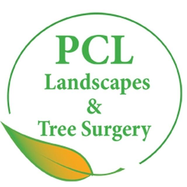 PCL Landscapes & Tree Surgery