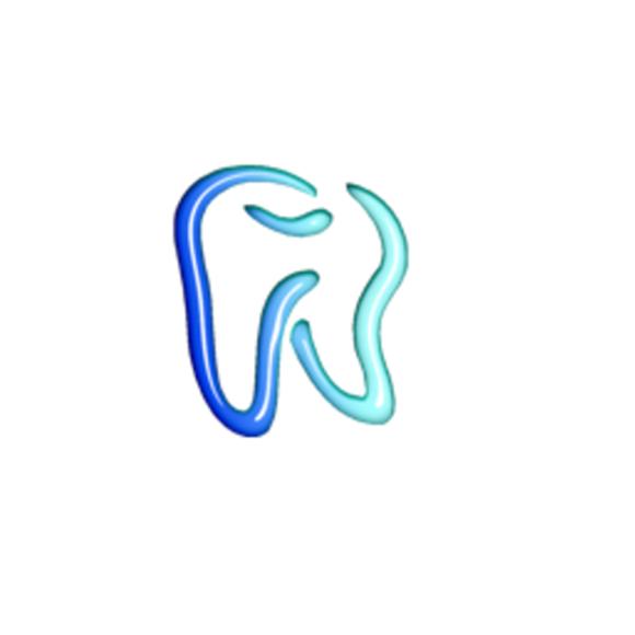 Bild zu Zahnarzt Kaan Elbeyli in Nürnberg