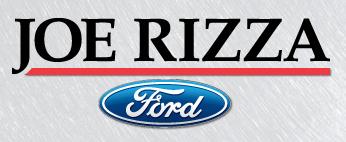 Joe Rizza Ford Of Orland Park Orland Park Illinois Il
