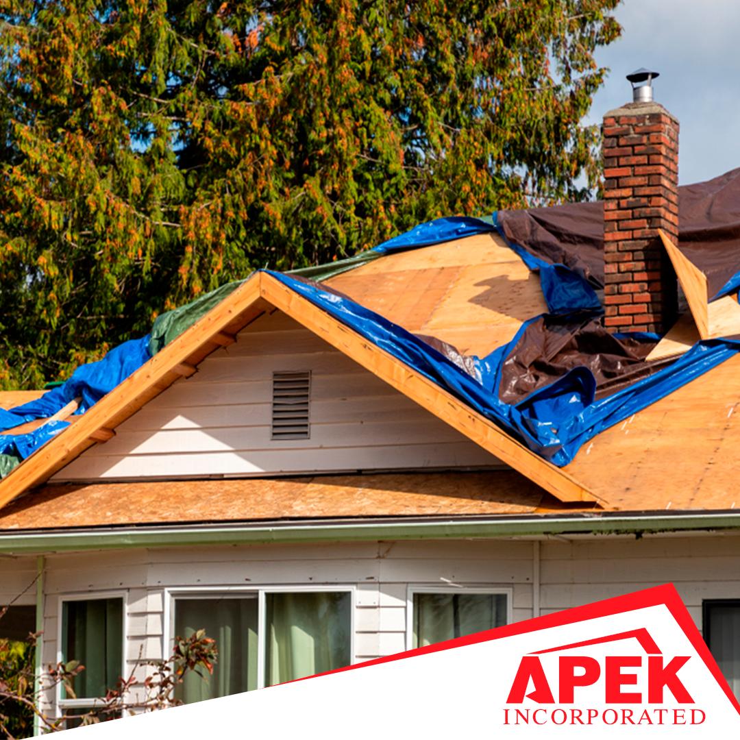 Apek Inc 1005 Industry Rd New Lenox Il Home Improvements Mapquest