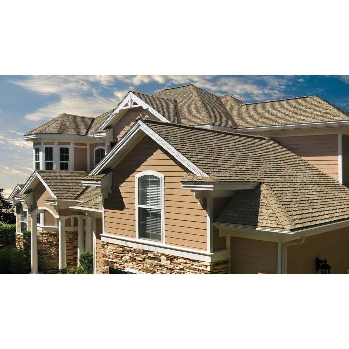Combine Roofing - Colma, CA 94014 - (650)271-0436 | ShowMeLocal.com