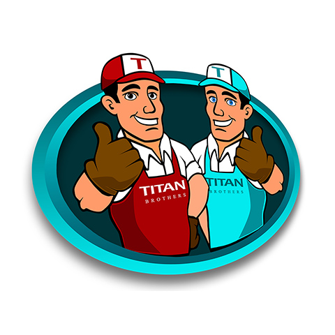 Titan Brother's Plumbing and Rooter Services