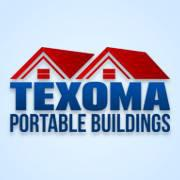 Texoma Portable Buildings - Wichita Falls, TX 76302 - (940)733-5337 | ShowMeLocal.com