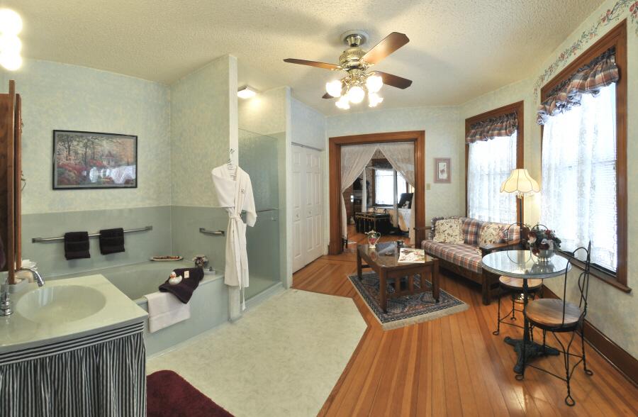 Holden House 1902 Bed Amp Breakfast Inn Colorado Springs