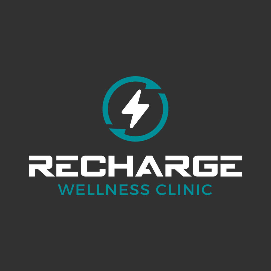 Recharge Wellness Clinic