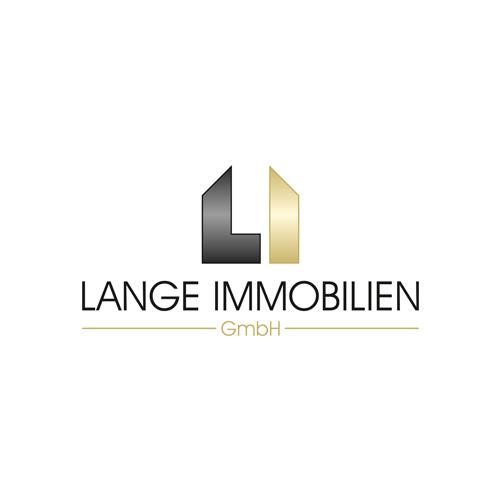 Bild zu Lange Immobilien GmbH in Althengstett