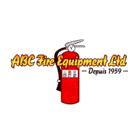 ABC Fire Equipment Ltd in Edmundston