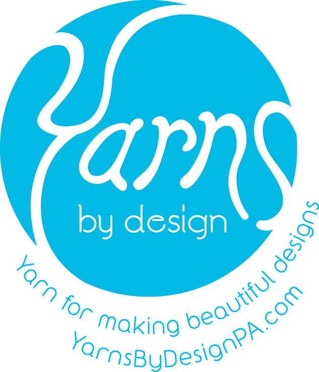 Yarns By Design