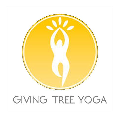 Giving Tree Yoga - Smyrna, GA 30080 - (770)626-1559 | ShowMeLocal.com