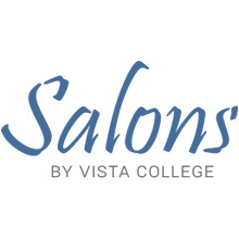 Salons by Vista College Longview Campus - Longview, TX - Colleges & Universities