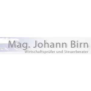 Mag. Johann Birn