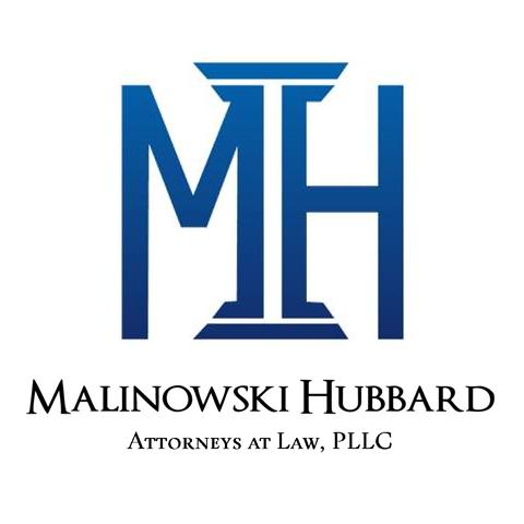 Malinowski Hubbard, PLLC - Fairfax, VA - Attorneys