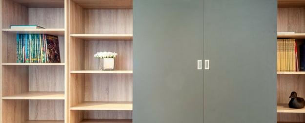 Home Confort & Fils