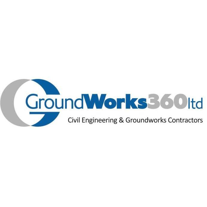 Groundworks360 Ltd - Hayling Island, Hampshire PO11 9PD - 07966 074549 | ShowMeLocal.com