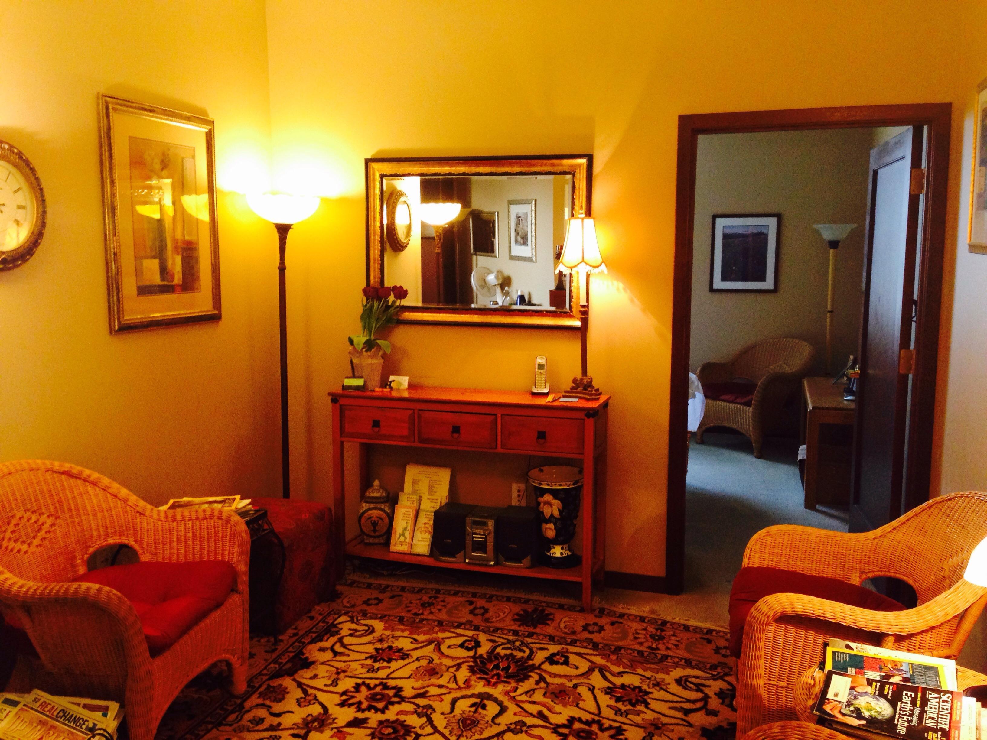 Myo-Rehab massage terapi kuponer i nærheden af mig i Kirkland-5003