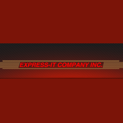Express-It Company Inc.