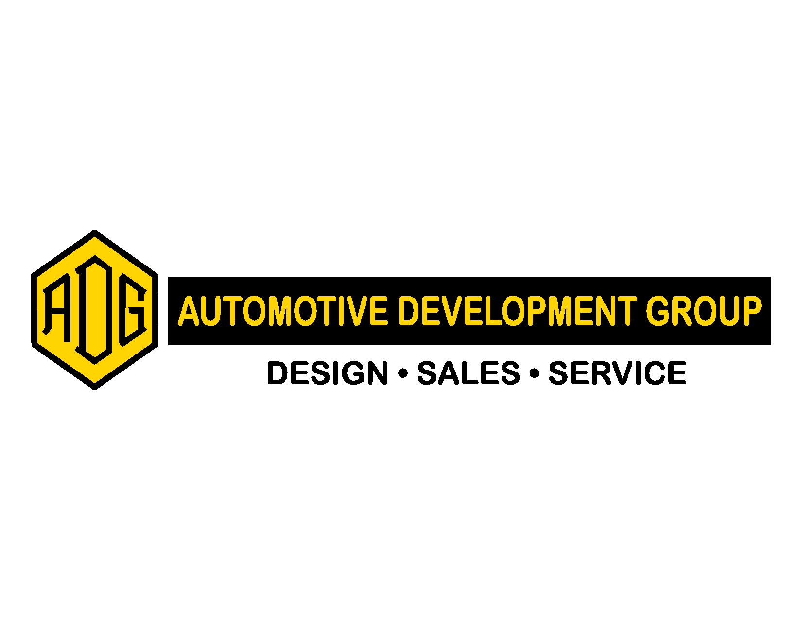 Automotive Development Group